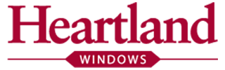 Heartland-Windows